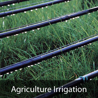 Agriculture Irrigation
